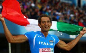 Fabrizio-Donato