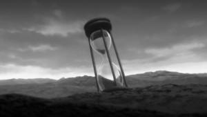 Filosofia-Esecutiva-Tempo-1044x587