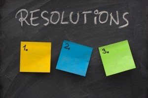 NewYearsResolutions-300x199