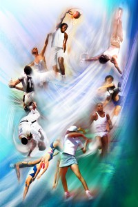 Sports_divers