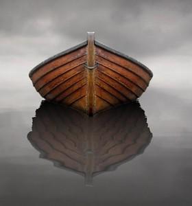 barca su giu