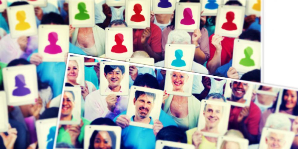 Social being or be social? Le opportunità e le minacce dei social network