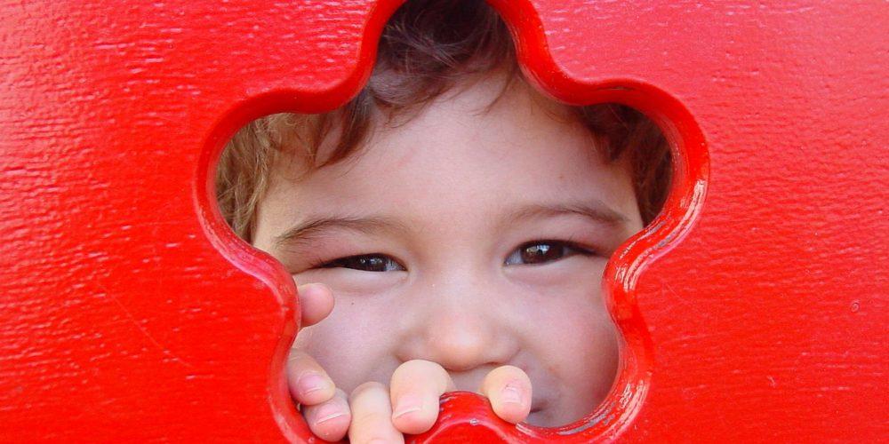L'etica del sorriso