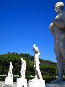 Filosofia e sport: vitalità di corpo e mente