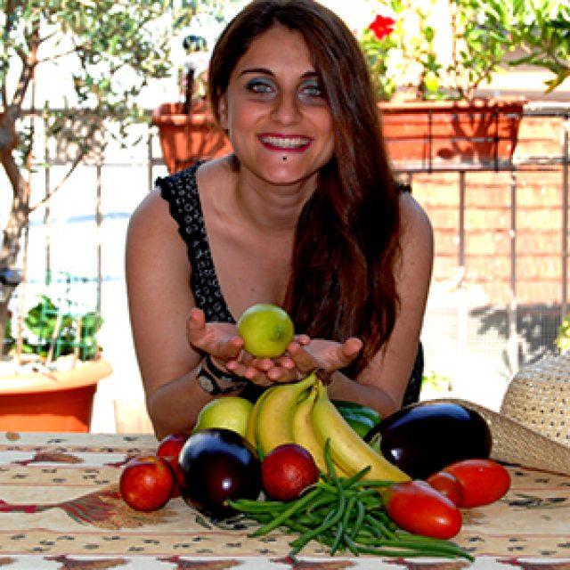 Mrs. Silvia Gentile