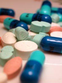 Il microbiota, l'abuso di antibiotici e l'aumento di peso