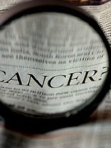 Prevenzione dei tumori: i dieci suggerimenti degli esperti