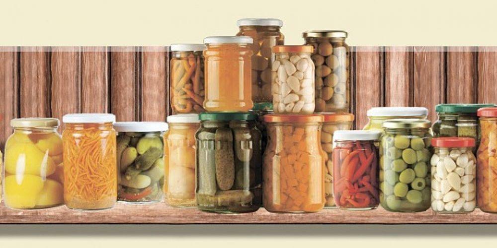 Leggere le etichette degli alimenti è importante anche per il microbiota