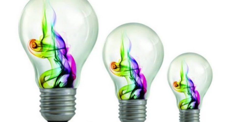 L'ignoranza creativa: andare oltre la normale conoscenza.