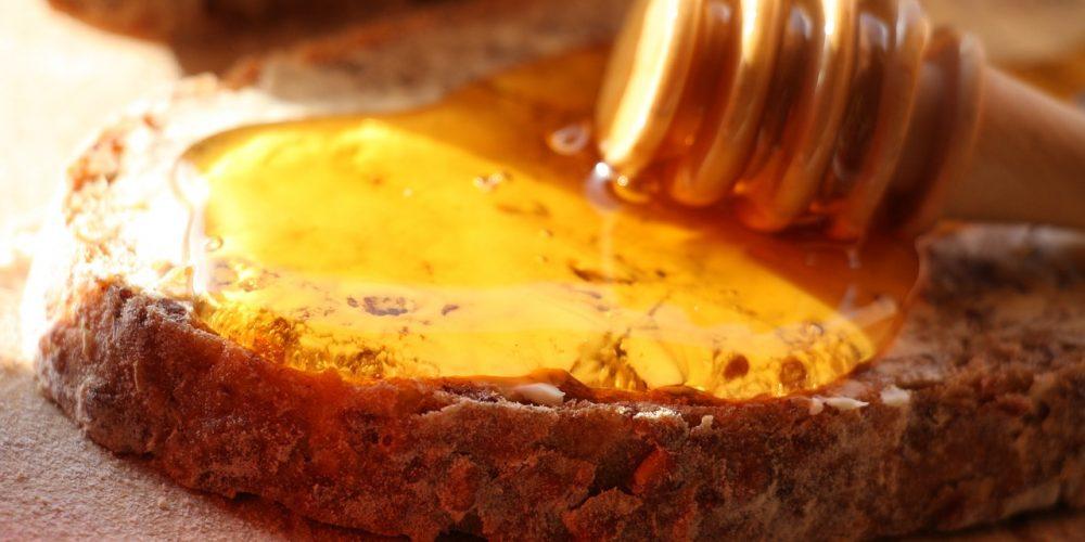 Il fruttosio: un dolcificante da consumare con moderazione