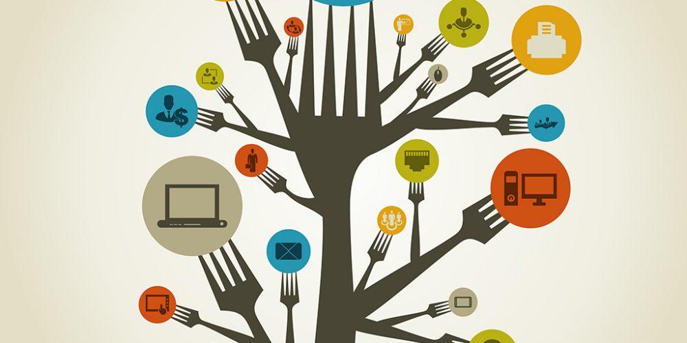 Tecnologia-obesità: un equilibrio imperfetto