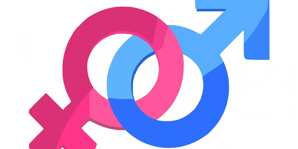 Medicina di genere: la salute nel rispetto delle differenze