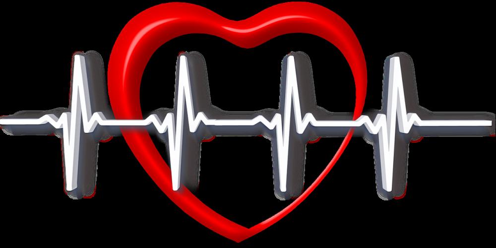 Quando il battito cardiaco diventa uno strumento per la salute: la coerenza cardiaca