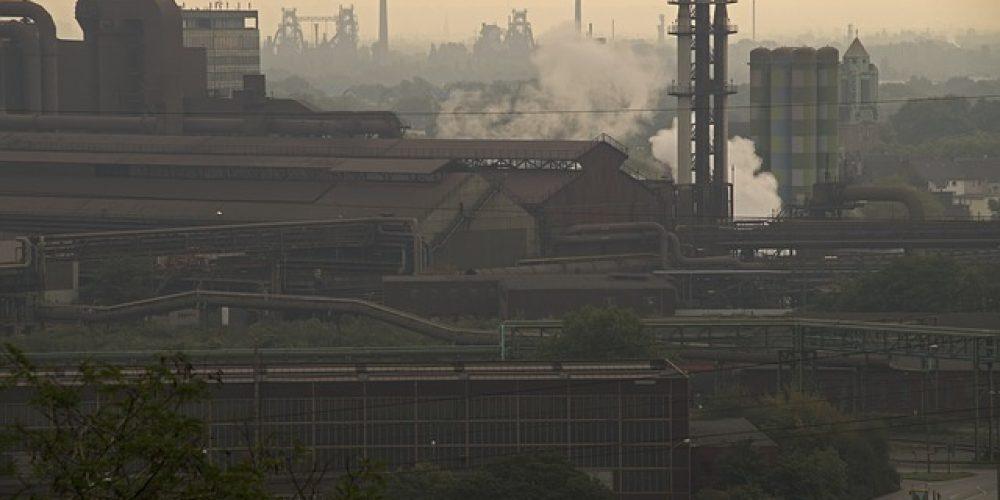 Metalli tossici: una minaccia reale?