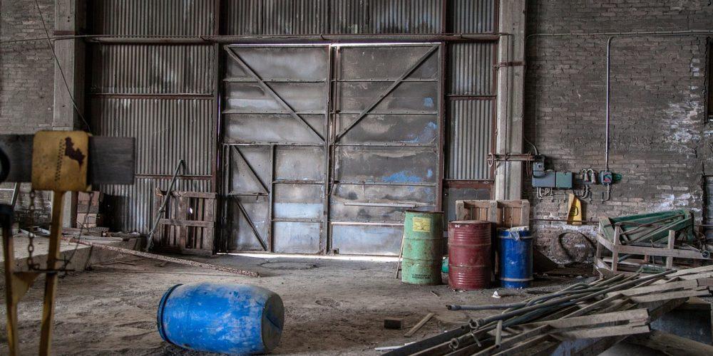 Inquinamento indoor: quando il pericolo si nasconde al chiuso