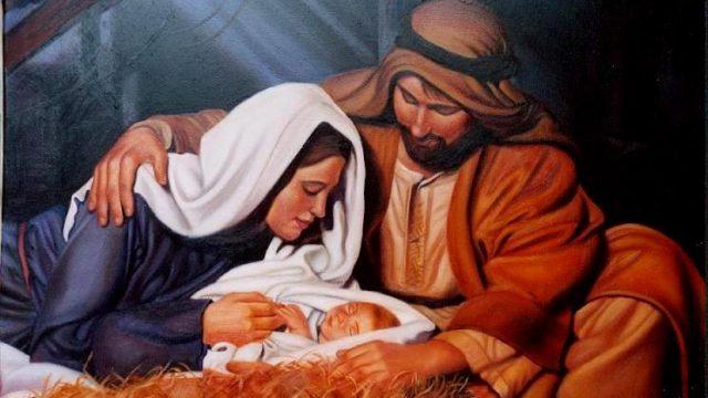 L'Etica del Natale tra illusione e verità.