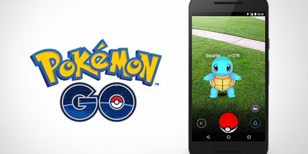 Pokemon Go mania: fattori di successo e allarmi