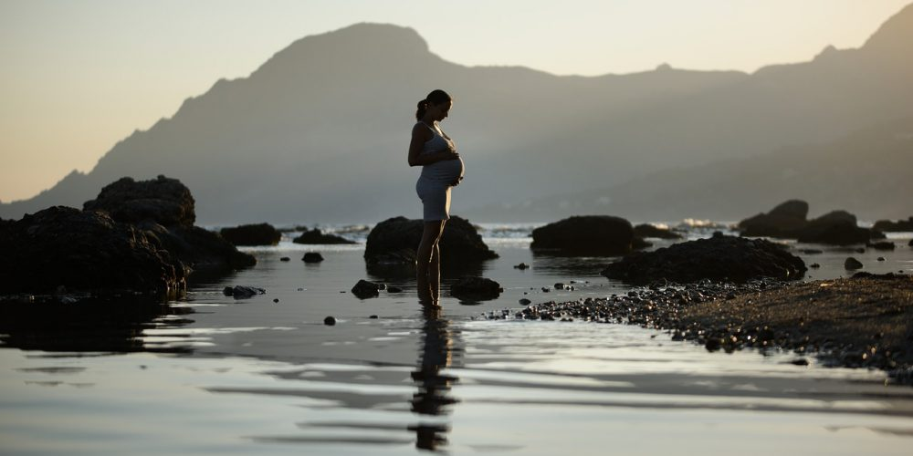 Prepararsi alla gravidanza con la Medicina Ayurvedica