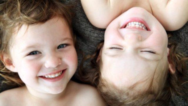 Kimata e il potere della risata