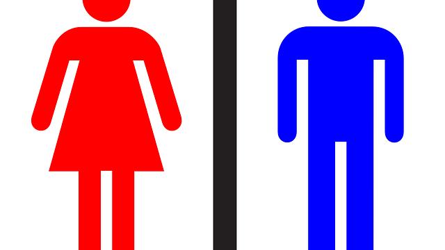 Malattie sessualmente trasmissibili: un'epidemia silenziosa