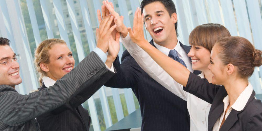 Intelligenza sociale: le caratteristiche di un buon leader