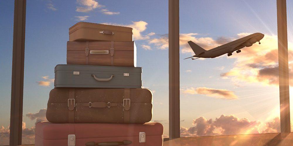 Cosa portare in vacanza? La testa prima di tutto