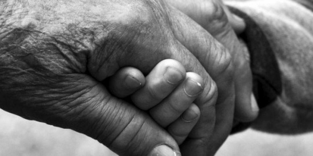 La Femminilizzazione dell'Invecchiamento