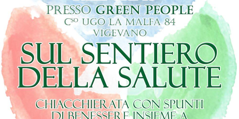 Evento 20 Ottobre 2017 Vigevano