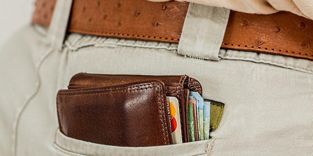 Happy Money: i soldi fanno la felicità?