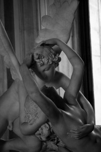 cupid-and-psyche-1126231_1920