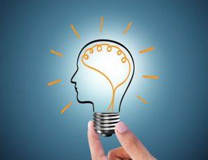 electric_brain