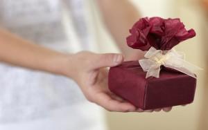 gift-687263_1280