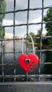 heart-1101777_1920