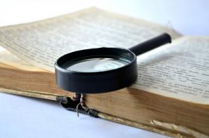 magnifier-389900_1920