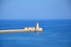 malta-1457046_1920