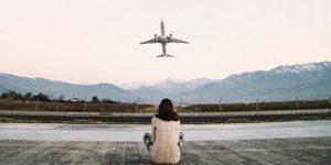 ragazza-aereo-640x320