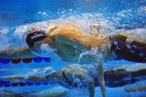 swimmer-640378_1280