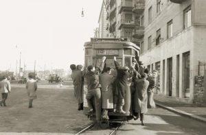 tram-500x330